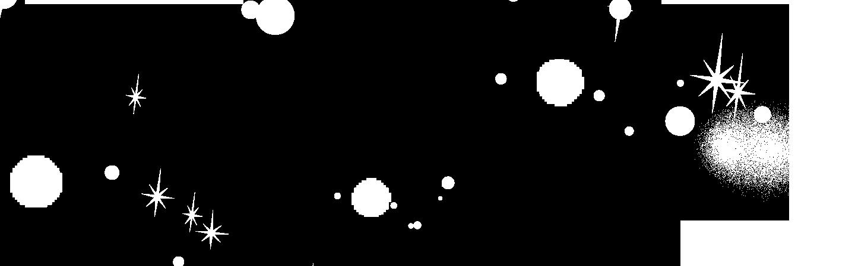 data/mucevherat_slider/slider-3/stars.png